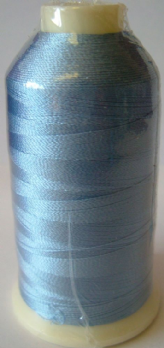 Marathon Embroidery Machine RAYON Thread -  1062
